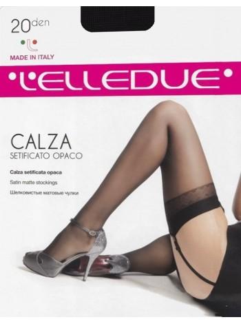 ELLEDUE CALZA 20