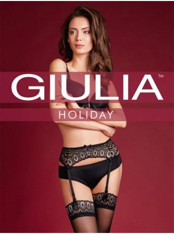 GIULIA HOLIDAY 20 model 1 set