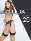 GIULIA INCANTO 20 model 1 calze