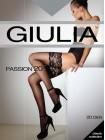 GIULIA PASSION 20 autoreggente