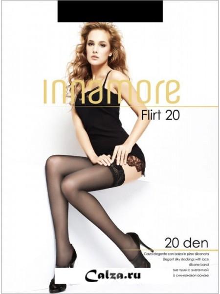 INNAMORE FLIRT 20 autoreggente