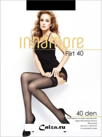 INNAMORE FLIRT 40 autoreggente