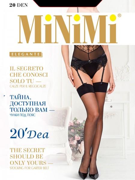 MINIMI DEA 20 calze