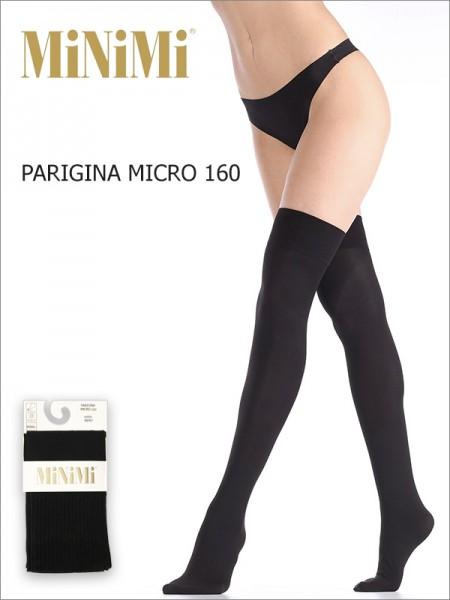 MINIMI PARIGINA MICRO 160