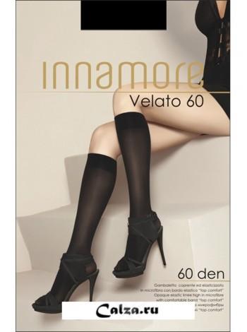INNAMORE VELATO 60 gambaletto