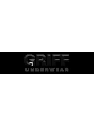 GRIFF UNDERWEAR