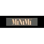 Нижнее белье MINIMI INTIMO таблица размеров