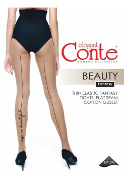 CONTE elegant BEAUTY 20