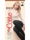 CONTE elegant COTTON 150 XL