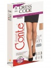 CONTE elegant DRESS CODE 8