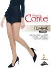 CONTE elegant FEMME 20
