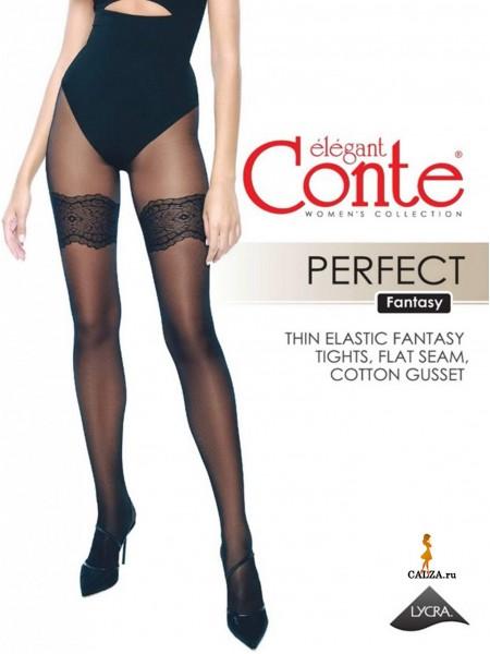CONTE elegant PERFECT 30