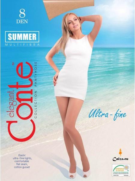 CONTE elegant SUMMER 8