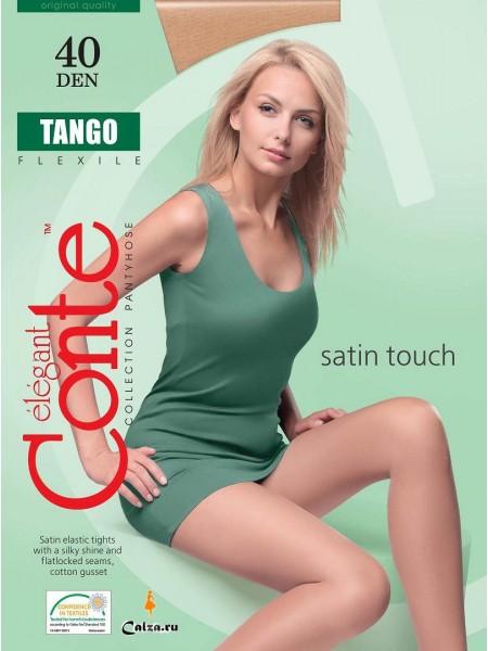 CONTE elegant TANGO 40