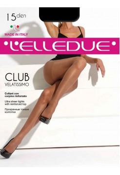 ELLEDUE CLUB 15