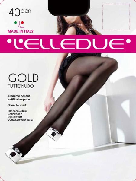 ELLEDUE GOLD 40