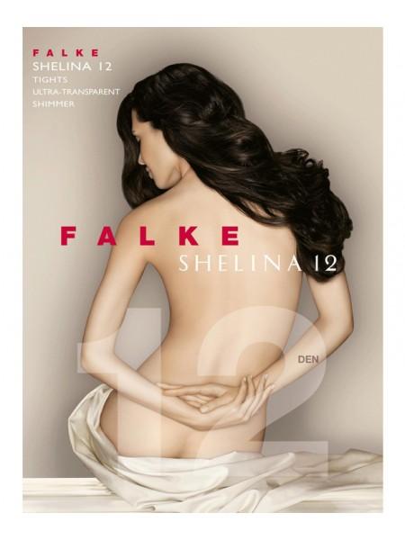 FALKE art. 40027 SHELINA 12