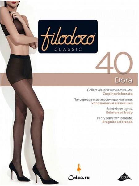 FILODORO classic DORA 40