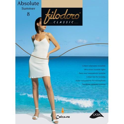 FILODORO classic ABSOLUTE 8 XL