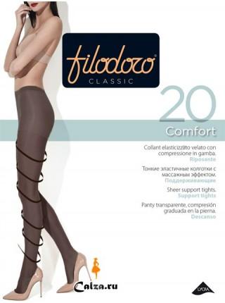 FILODORO classic COMFORT 20