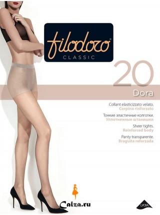 FILODORO DORA 20