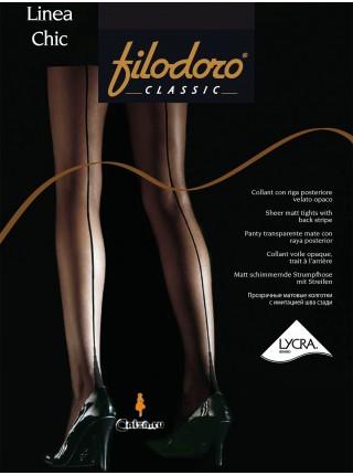 FILODORO classic LINEA CHIC 20