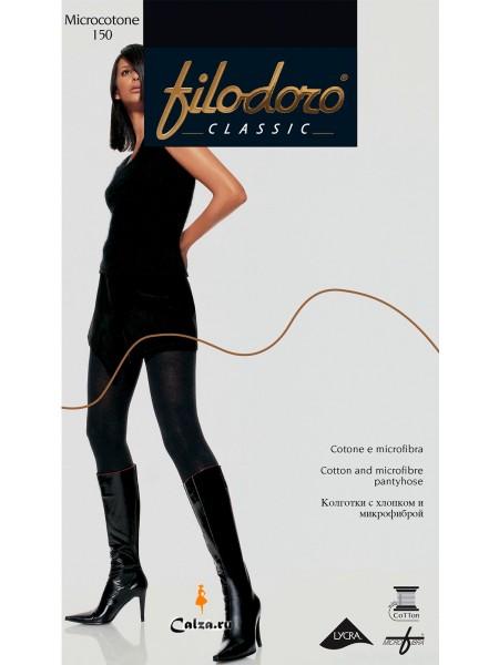 FILODORO MICROCOTONE 150