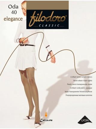 FILODORO classic ODA 40 elegance