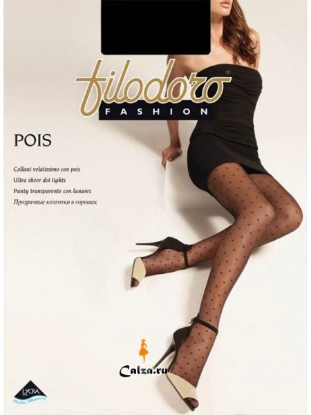 FILODORO classic POIS