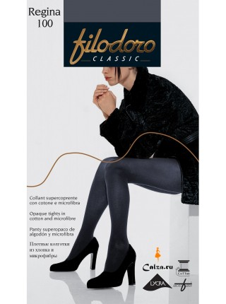 FILODORO classic REGINA 100