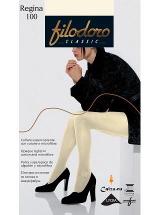 FILODORO REGINA 100