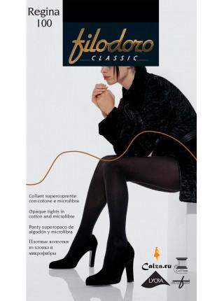 FILODORO classic REGINA 100 XL