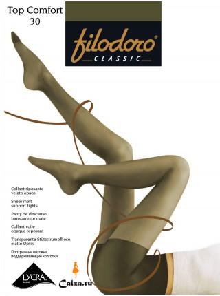 FILODORO classic TOP COMFORT 30