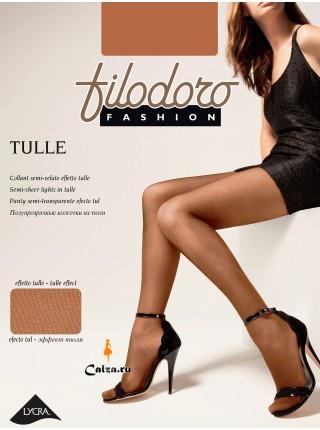 FILODORO classic TULLE