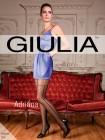 GIULIA ADRIANA 20 model 1