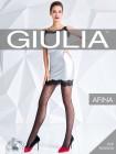 GIULIA AFINA 40 model 4