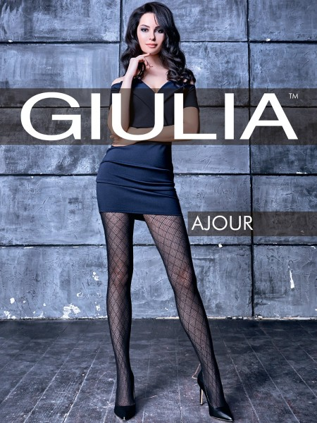 GIULIA AJOUR 60 model 2