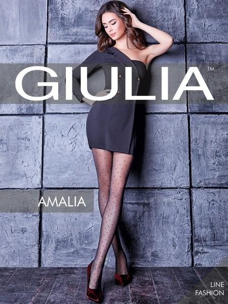 GIULIA AMALIA 20 model 1