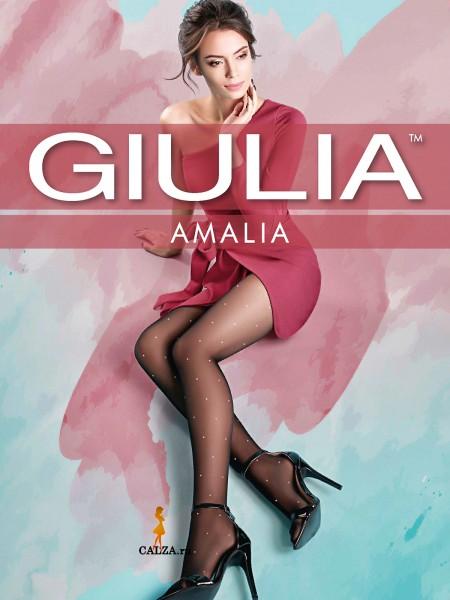 GIULIA AMALIA 20 model 10