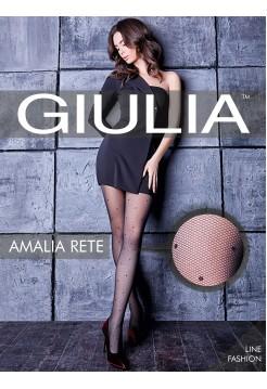 GIULIA AMALIA RETE