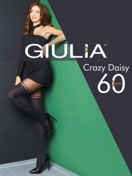 GIULIA CRAZY DAISY 60