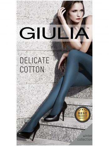 GIULIA DELICATE COTTON 150