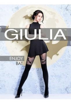 GIULIA ENJOY BAT 60