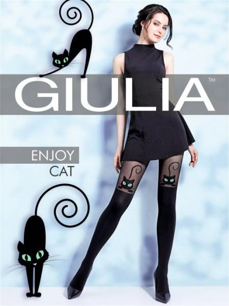 GIULIA ENJOY CAT 60
