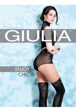 GIULIA ENJOY CHIC 60