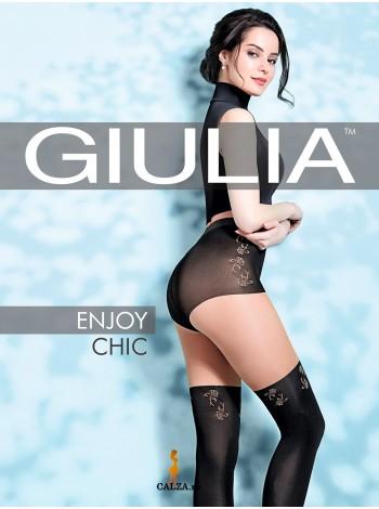 Giulia Enjoy Chic 60 Model 4