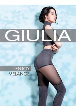 GIULIA ENJOY MELANGE 60