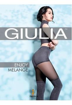 GIULIA ENJOY MELANGE 60 model 1