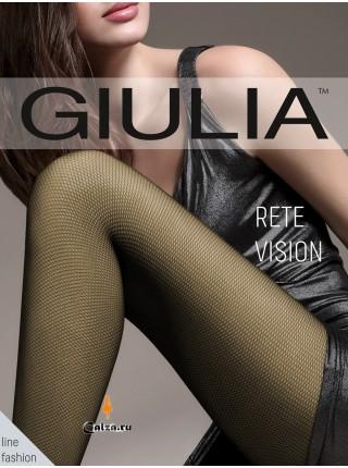 GIULIA RETE VISION 40 model 1