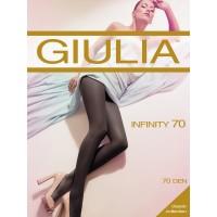 GIULIA INFINITY 70